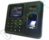 t5-fingerprint-time-attendance-machine