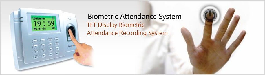 Best Time and Attendance Systems 2018