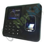 Fingerprint Attendance Recorder System Dealers in India