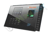 Biometric Access Control System T60