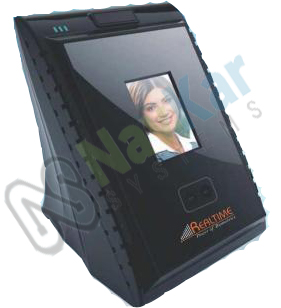 Best Face Recognition Machine For Attendance Recording In India