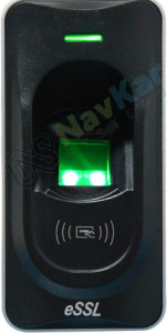 Exit Fingerprint  Readers for Access Control System Supplier in India