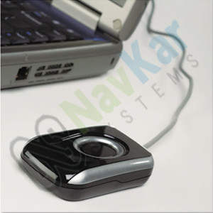 Biometric Laptop and Desktop Security Systems Dealers from India