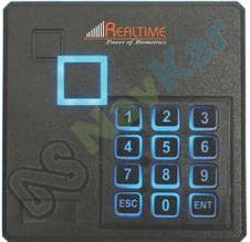 Standalone Door Access Control System Supplier in India