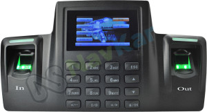 WiFi Based Attendance System Dealers in India