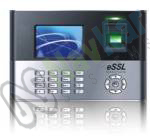 Comparison Between Biometric Attendance Machine E9999, FTA6161 and X990