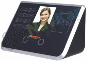 Face Attendance System Supplier in India