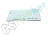RFID Cards for Attendance Machine