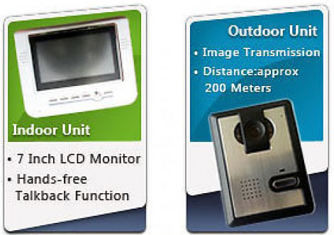 Access Control System For Apartments Bangalore Biometric